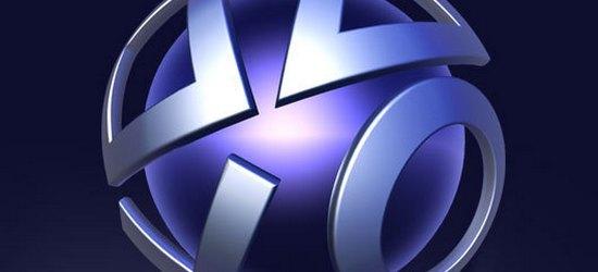 логотип PSN