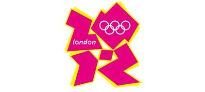 Анонс London 2012: The Official Video Game of the Olympic Games
