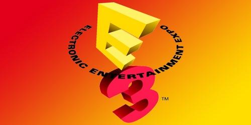 логотип Е3