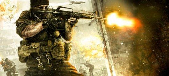 Escalation DLC Black Ops