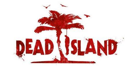 логотип Dead Island