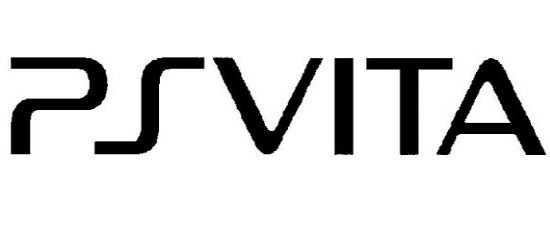 логотип PSVita