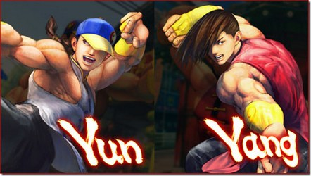 Super Street Fighter IV: Arcade Edition в PSN и XBLA