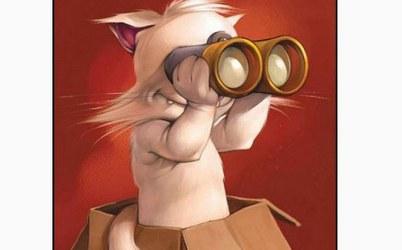 ЕА не позволила Котику опробовать демо-версию Battlefield 3