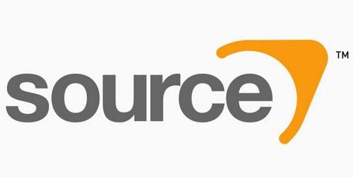 Source Engine логотип движка