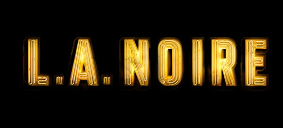скриншот из L.A. Noire