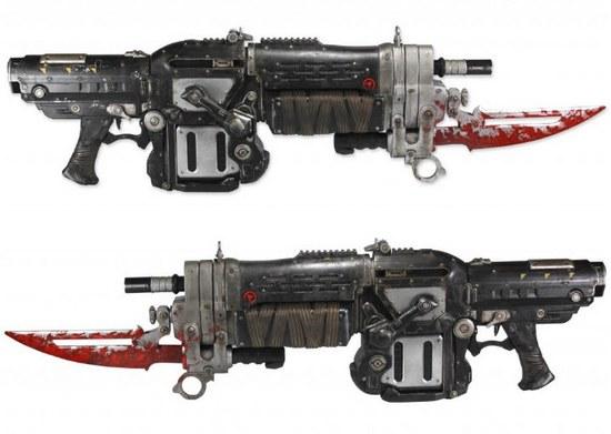 модель Retro Lancer