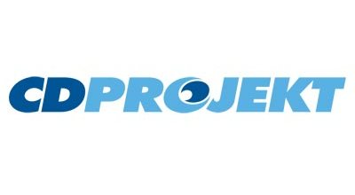 логотип CD Projekt