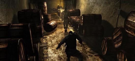Tom Clancy's Splinter Cell Classic Trilogy HD этим летом