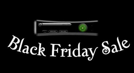 MS Black Friday