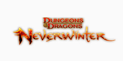 Neverwinter logo