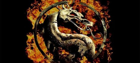 Mortal Kombat Arcade Kollection logo
