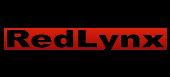 Redlynx logo