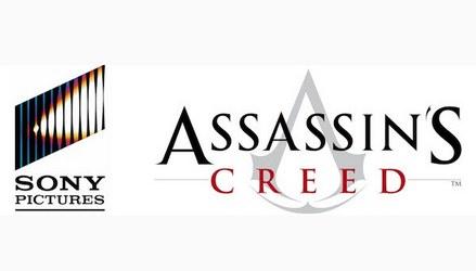 16 доменов для фильма Assassin's Creed