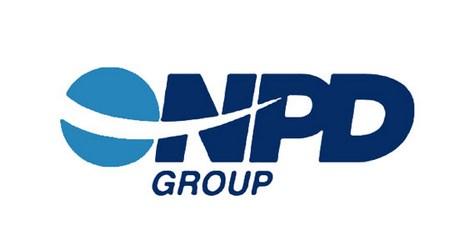 NPD Group logo
