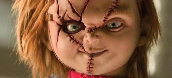 Chucky фото