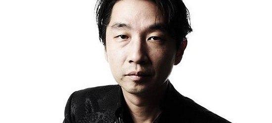 Akira Yamaoka фото
