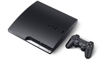 фотография PS3