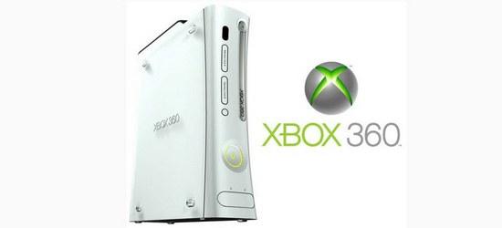 фотография Xbox 360